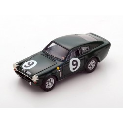 Sunbeam Tiger 9 24 Heures du Mans 1964 Spark S5231
