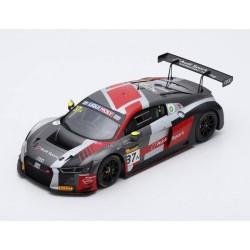 Audi R8 LMS 37 Winner 12 Heures de Bathurst 2018 Spark 18AS006
