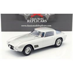 Ferrari 250 GT Berlinetta Competizione Silver 1956 CMR CMR110