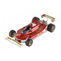 Ferrari 312T4 F1 Italie 1979 Jody Scheckter Hotwheels V8372
