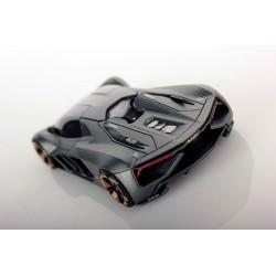 Lamborghini Terzo Millenio Matt Grey Looksmart LS487