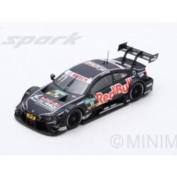 BMW M4 11 DTM Nurburgring 2016 Marco Wittmann Spark SG373