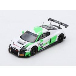 Audi R8 LMS 6 10 Heures de Suzuka 2018 Spark SJ061