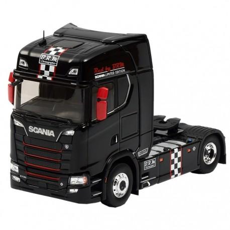 Tracteur Scania S730 BRM Eligor E116248