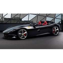 Ferrari Monza SP2 Looksmart LS18022A