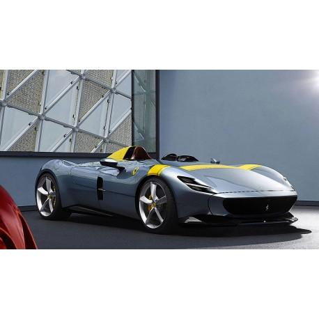 Ferrari Monza SP1 Looksmart LS499A