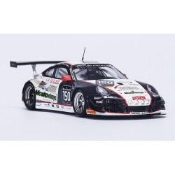 Porsche 997 GT3R 150 24 Heures de Spa-Francorchamps 2014 Spark SB101