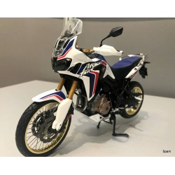 Honda CRF 1000L Africa Twin Adventure Sports 2017 Spark M12044