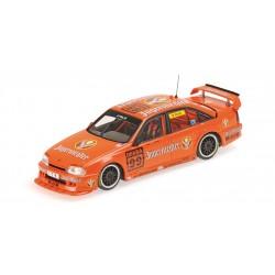 Opel Omega 99 DTM 1991 Manuel Reuter Minichamps 400914499