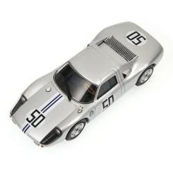 Porsche 904 GTS 50 Continental Cup Daytona 1964 Minichamps 400646550