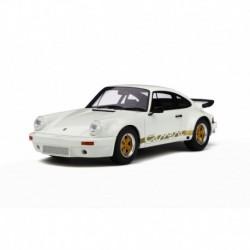 Porsche 911 3.0 RD Grand Prix White GT Spirit GT223