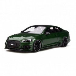 ABT RS5-R Sonoma Green GT Spirit GT244