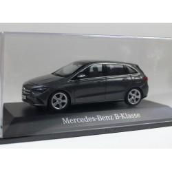 Mercedes B-Quality W247 Grey Constructor B66960456