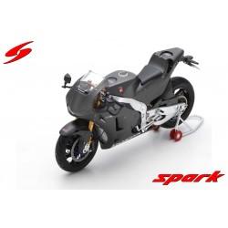 Honda RC213 V-S 2016 (Carbon) Spark M12011