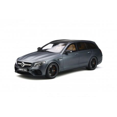 Mercedes AMG E63S T-Modell GT Spirit GT232