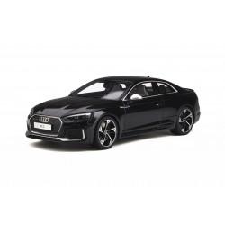 Audi RS5 Mythos Black GT Spirit GT751