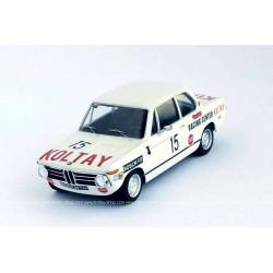 BMW 2002 Ti 15 Price from Vienna 1973 Niki Lauda Trofeu TRORRAT01