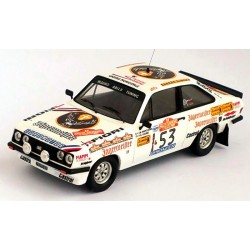 Ford Escort MKII 53 Rallye San Remo 1980 Marchesini Caorsi Trofeu TRORRIT02