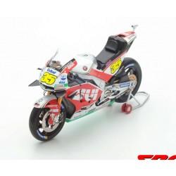 Honda RC213V 35 Cal Crutchlow Moto GP Winner Australie 2016 Spark M12013