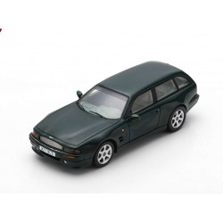 Aston Martin V8 Sportman Estate 1996 Verte Spark S2424