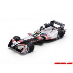 Venturi Formule E 4 Berlin 2018 Tom Dillman Spark S5926