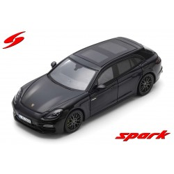 Porsche Panamera Turbo S E-Hybrid Sport Turismo 2018 Spark S7626
