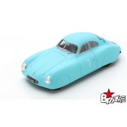Porsche Type 64 Salzburg Liefering 1952 Otto Mathé Spark BZ1057