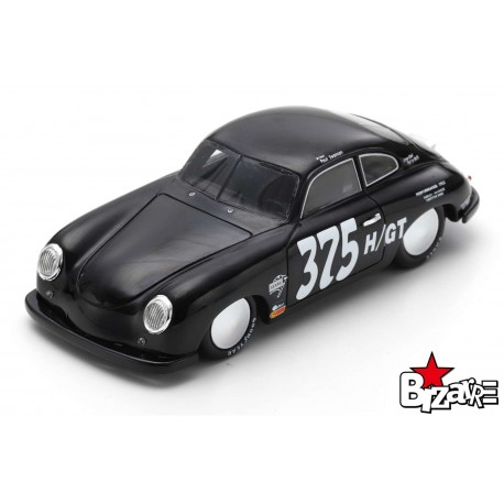 Porsche 356 Bonneville 1997 Paul Sawnson Spark BZ1063