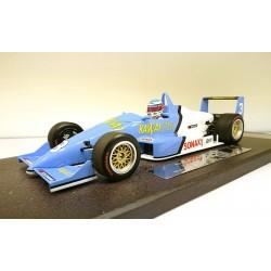 Reynard Spiess F903 F1 Macau GP 1990 Michael Schumacher Minichamps 517901803