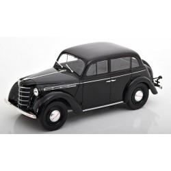 Opel Kadett K38 Black KK Scale KKDC180251