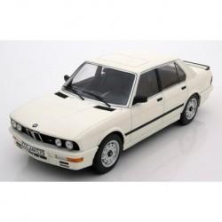 BMW M535i E28 1986 Blanche Norev 183260