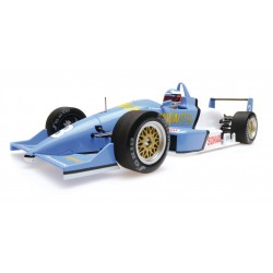 Reynard Spiess F903 Winner Inter F3 League Fuji Speedway 1990 Michael Schumacher Minichamps 517901823