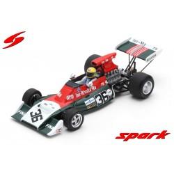 Iso FX3B F1 Argentine 1973 Nanni Galli Spark S1811