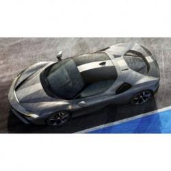 Ferrari SF90 Stradale Assetto Fiorano Looksmart LS504C