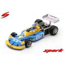 March 761 10 F1 Monaco 1976 Ronnie Peterson Spark S5370