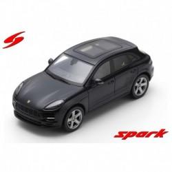 Porsche Macan 2019 Spark S7631