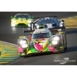 Rebellion R13 3 24 Heures du Mans 2019 Spark S7902