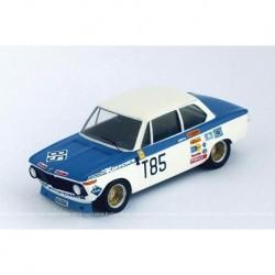 BMW 2002 Ti 85 1000 Km du Nurburgring 1973 Trofeu TRORRDE09
