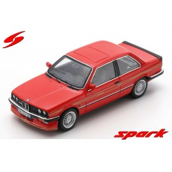 BMW Alpina B6 3.5 (E30) 1988 Spark S2809