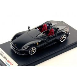 Ferrari Monza SP2 Looksmart LS500A
