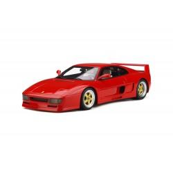 Koenig F48 Rosso Corsa 1991 GT Spirit GT221