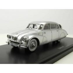 Tatra 87 D 1940 NEO NEO47166