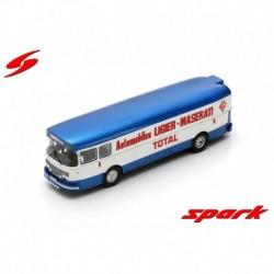 Transporteur Ligier F1 1974 Spark S2698