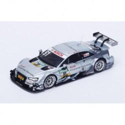 Audi RS5 51 DTM 2015 Nico Müller Spark SG219