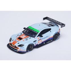 Aston Martin V8 Vantage 98 24 Heures du Mans 2015 Spark 18S193