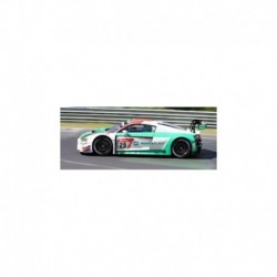 Audi R8 LMS 29 24 Heures du Nurburgring 2019 Spark SG546