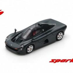 Yamaha OX99-11 Presentation 1992 Spark S4993