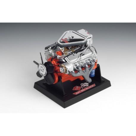 Moteur Chevrolet 427 Big Block Liberty Classics 84030