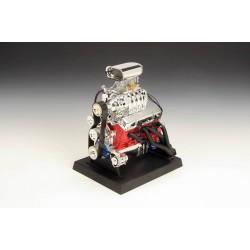 Moteur Chevrolet Hot Rod Liberty Classics 84035