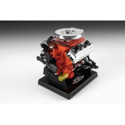 Moteur Dodge Race Hemi V8 Liberty Classics 84024